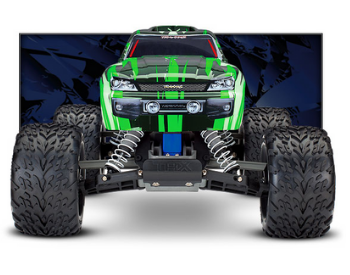 Traxxas Quality Starting at $200
